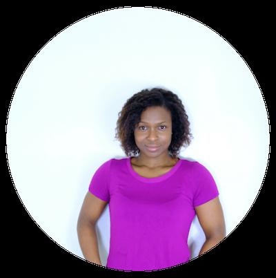 Leah de Souza-Thomas BSc (Hons), MSc, MPH